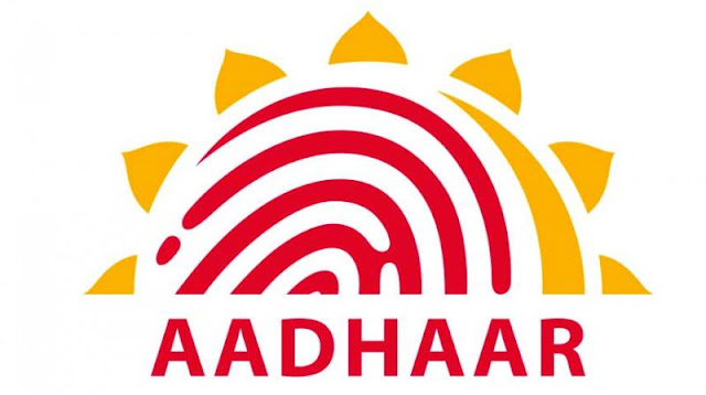 Govt may link Aadhaar with property records; to expose benaami owners