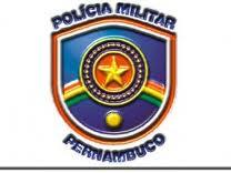 Resultado de imagem para imagens de 25ª Batalhão da PMPE