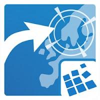 شرح برنامج ExaGear لتشغيل العاب الكمبيوتر على اندرويد