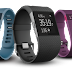Fitbit acquires NFC payments tech from Coin