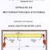 Telecharger Motorisation des systemes (pont roulant)