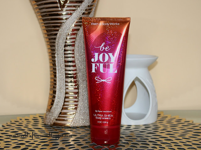 Be JoyFul Bath&Body Works