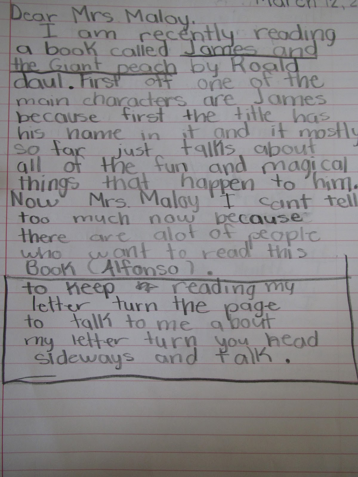 Lessons With Laughter Reading & Writing Notebooks