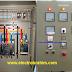 ملف يشرح دائرةATS لتشغيل المولد اتوماتيكيا عند فصل الكهرباء