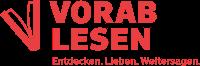 https://www.vorablesen.de/