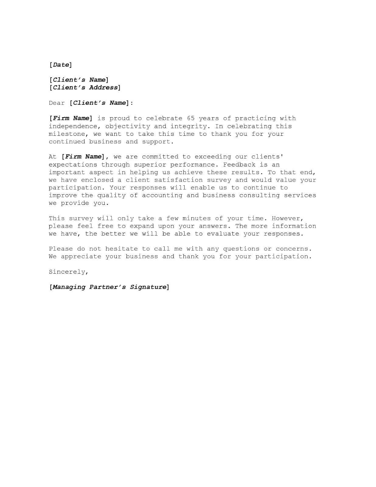 customer survey cover letter sample cover letter sample  service survey cover letter customer