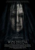 http://www.filmweb.pl/film/Winchester.+Dom+duch%C3%B3w-2018-776042