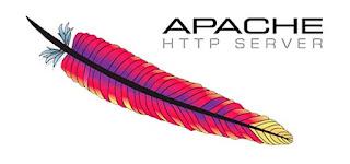 Cara Mudah Install HTTPD (Apache) di Linux Centos