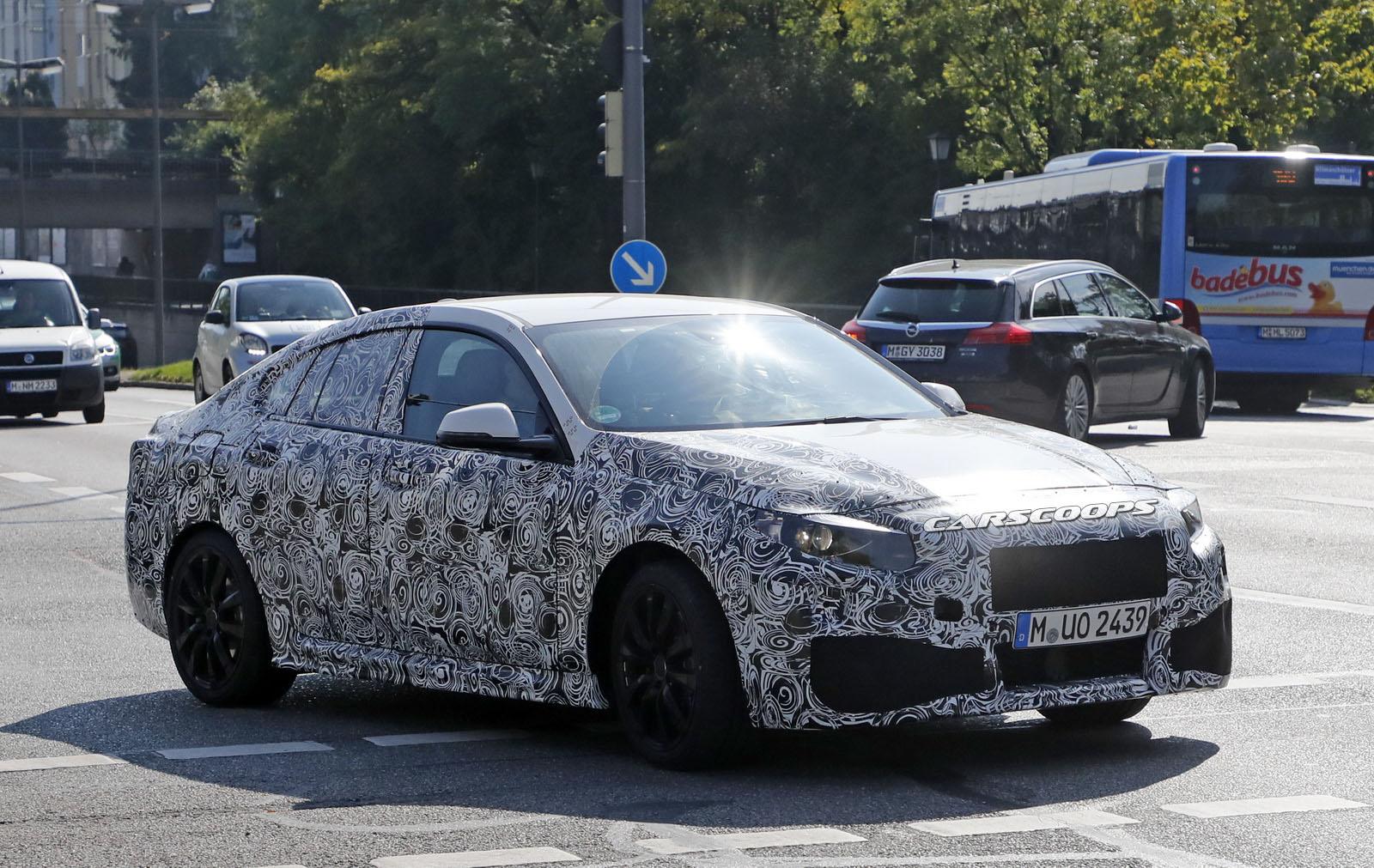 BMW-2Series-GranCoupe-3