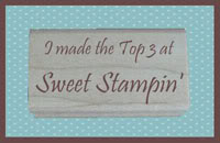 top 3 for my MFT cowgirl card