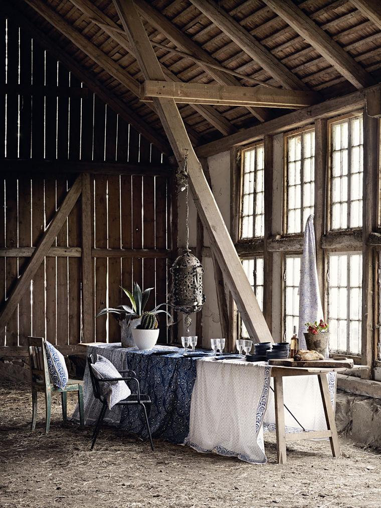 PUNTXET Olsson & Jensen y mi wishlist #deco #decoracion #decoration #hogar #home #estilonordico #nordicstyle #vintage #estilovintage #vintagestyle