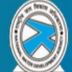 NWDA Recruitment 2019 Junior Engineers, Junior Accountant, Stenographer Grade-II and Lower Division Clerks Vacancies