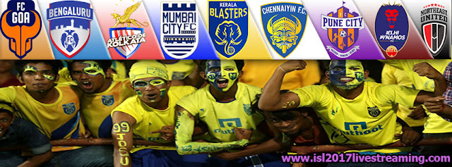mumbai-city-delhi-dynamos-atletico-de-kolkata-kerala-blasters-north-east-united-fc-pune-city-chennaiyin-FC-fc-goa-bengaluru-fc-jamshedpur-fc-logo-2017-images-photos-facebook-cover-ISL-football