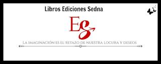 Logo-Ediciones-Sedna.jpg
