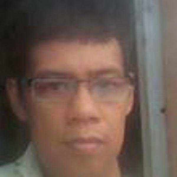 Buddy Sukarya Duda Semarang Cari Istri
