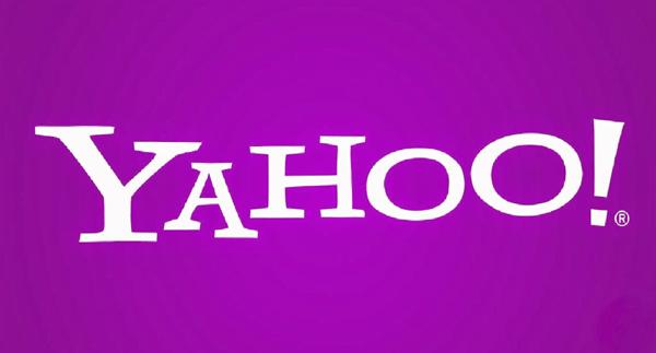 Yahoo reconoce que hackers robaron datos a 500 millones de cuentas