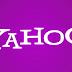 Yahoo reconoce que hackers robaron datos de 500 millones de cuentas