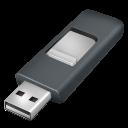 تحميل برنامج حرق اسطوانات الويندوز على فلاشة USB للكمبيوترRufus 2018