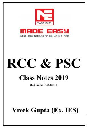 rcc-psc-note-pdf