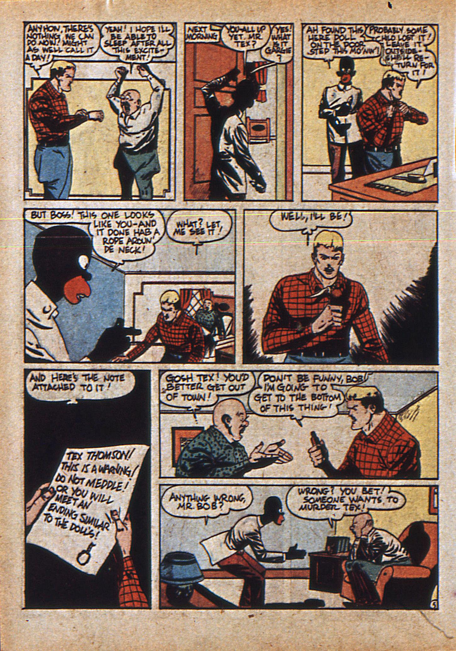 Action Comics (1938) 21 Page 39