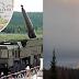 Συναγερμός Τώρα: Τρελάθηκε Ο Πούτιν Βίντεο Ρωσική Πύραυλοι Πάνω Απο Την Ευρώπη! Ποιες Χώρες Διέσχισαν;