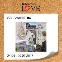 http://laserowelove.blogspot.se/2017/04/wyzwanie-4-z-moodboardem.html