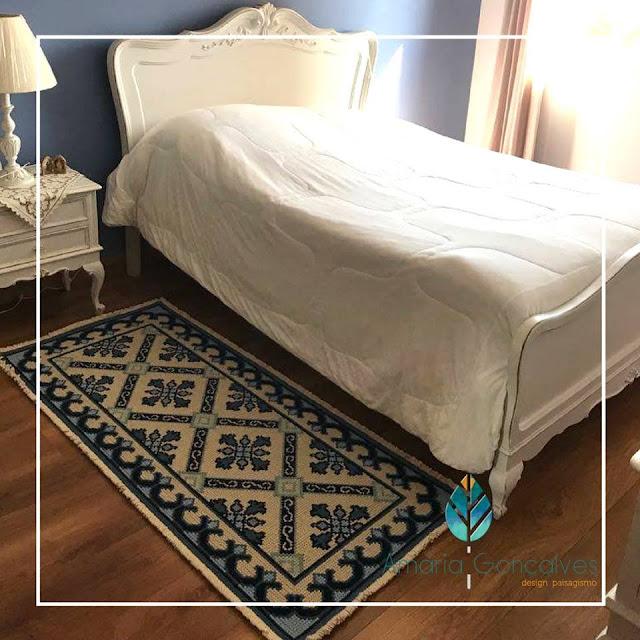 decoração-provençal-e-tapetes-arraiolos