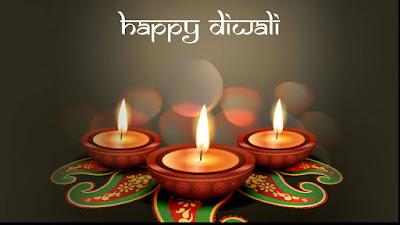Happy Diwali 2018 Images HD Download