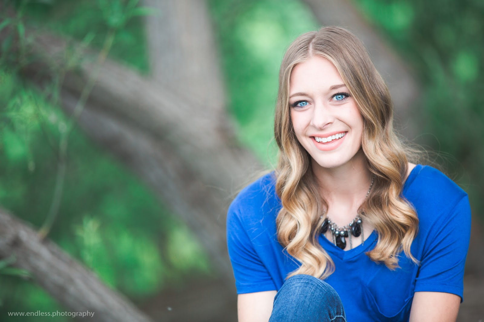 Logan Utah Senior Photographer, High School, Graduation, Weber High, Utah, Ogden