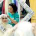Wedding Kak Heny dan Kak Nurudin Yogyakarta