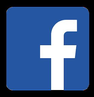 https://www.facebook.com/ObjetivoEgabro/?ref=bookmarks