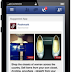 Target Facebook Mobile App Ads To Wi-Fi Users And To Specific OS Versions