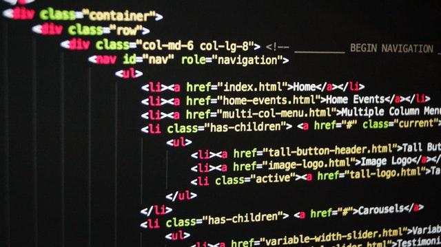 Java adalah salah satu yang paling populer