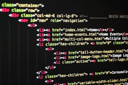Mengapa kita harus belajar Java?