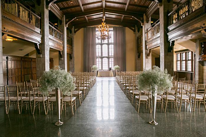 Cleveland Wedding Planner Shi Shi Events Wedding Planning