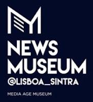 http://www.newsmuseum.pt/