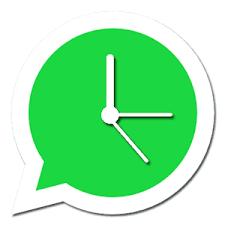 WhatsApp; come inviare messaggi programmati anche anche con WhatsApp.