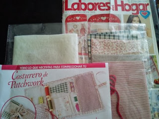 costurero labores del hogar, couture, sewing