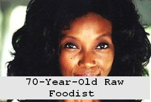 https://foreverhealthy.blogspot.com/2012/05/spotlight-on-ageless-70-year-old.html#more
