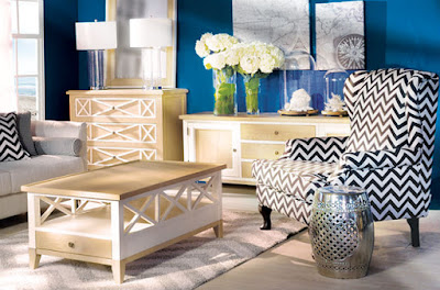 Macy Furniture Portsmouth Collection