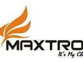 Kumpulan Firmware Maxtron