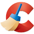 Free Download CCleaner 5.57.7182 Latest Full Version