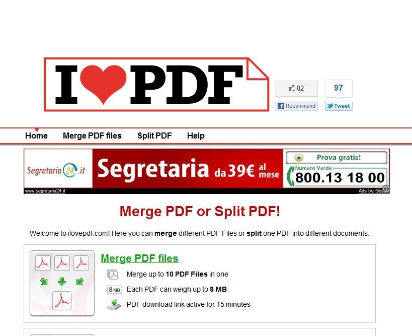 i love pdf - 819×667