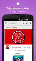 Jumia Mobile App Download