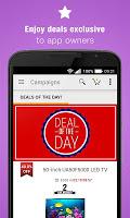 Jumia Mobile App Download