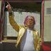 "Lil Pump libera novo single ""ESSKEETIT"" com clipe; confira"