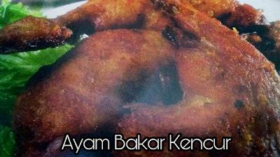http://berjutaresep.blogspot.com/2017/06/resep-masakan-ayam-bakar-kencur.html
