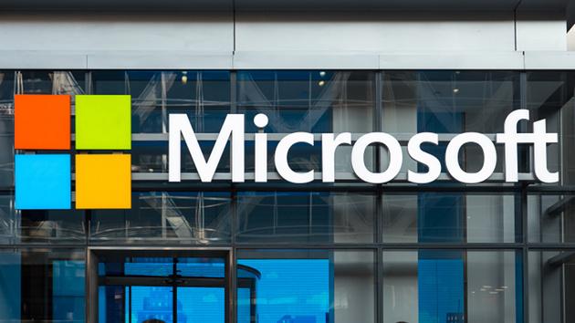"""Tech for Good"" de Microsoft, la plataforma para ONGs"