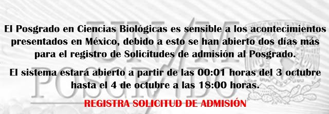 http://pcbiol.posgrado.unam.mx/convocatoria/inicio.html