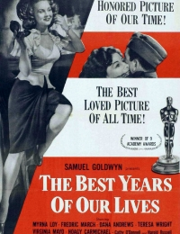 The Best Years Of Our Lives   Bmovies